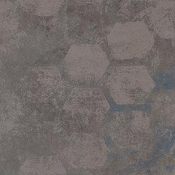 99 Volte Polvere Nero Opaco | Baldosas de cerámica | EMILGROUP