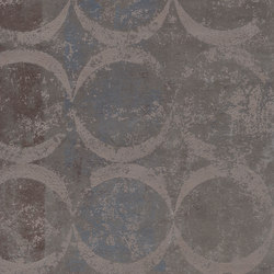 99 Volte Polvere Nero Opaco | Tiles | EMILGROUP