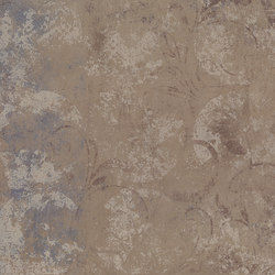 99 Volte Polvere Terra Opaco | Außenfliesen | EMILGROUP