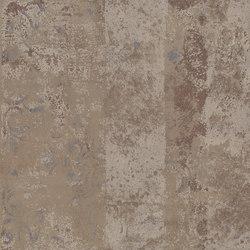 99 Volte Polvere Terra Opaco | Baldosas de cerámica | EMILGROUP