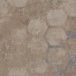 99 Volte Polvere Terra Opaco | Keramik Fliesen | EMILGROUP