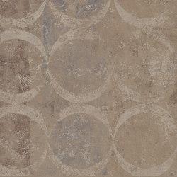 99 Volte Polvere Terra Opaco | Ceramic tiles | EMILGROUP
