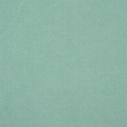 Canvas - Jade | Tessuti tende | Designers Guild