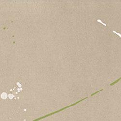 99 Volte 99 Segni Crema Opaco | Baldosas de suelo | EMILGROUP