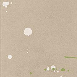 99 Volte 99 Segni Crema Opaco | Piastrelle ceramica | EMILGROUP