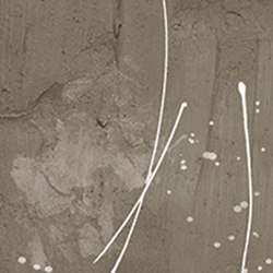 99 Volte 99 Segni Fango Opaco | Tiles | EMILGROUP