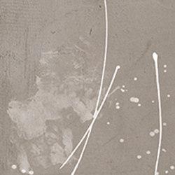 99 Volte 99 Segni Grigio Opaco | Außenfliesen | EMILGROUP
