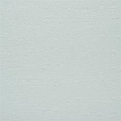 Canvas - Celadon | Curtain fabrics | Designers Guild