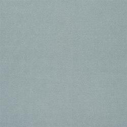 Canvas - Duck egg | Curtain fabrics | Designers Guild
