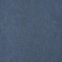 Canvas - Navy | Vorhangstoffe | Designers Guild