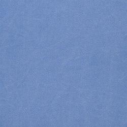 Canvas - Cerulean | Curtain fabrics | Designers Guild