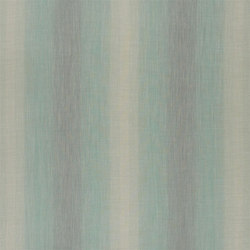 Cassano - Duck egg | Curtain fabrics | Designers Guild