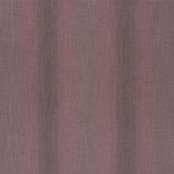 Cassano - Plum | Tejidos para cortinas | Designers Guild