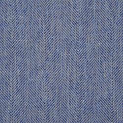 Torno - Cobalt | Curtain fabrics | Designers Guild