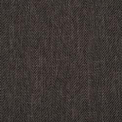 Torno - Cocoa | Curtain fabrics | Designers Guild