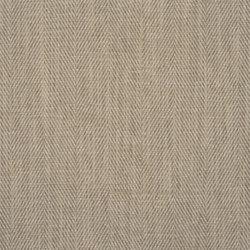Torno - Linen | Tessuti tende | Designers Guild