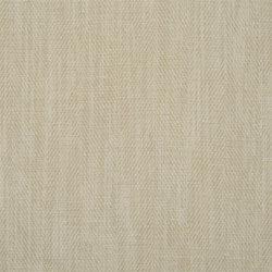 Torno - Sand   Tejidos para cortinas   Designers Guild