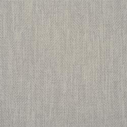 Torno - Dove | Curtain fabrics | Designers Guild