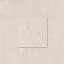 99 Volte Mosaico 3D Bianco Opaco | Keramik Fliesen | EMILGROUP