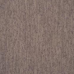 Torno - Heather | Tissus pour rideaux | Designers Guild