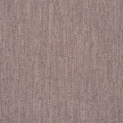 Torno - Orchid | Curtain fabrics | Designers Guild