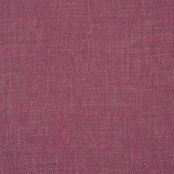Torno - Crocus | Curtain fabrics | Designers Guild