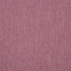 Torno - Peony | Curtain fabrics | Designers Guild
