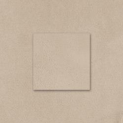 99 Volte Mosaico 3D Crema Opaco | Piastrelle ceramica | EMILGROUP