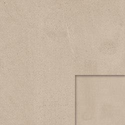 99 Volte Mosaico 3D Crema Opaco | Baldosas de cerámica | EMILGROUP