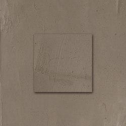 99 Volte Mosaico 3D Fango Opaco | Piastrelle ceramica | EMILGROUP