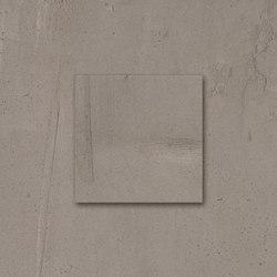 99 Volte Mosaico 3D Grigio Opaco | Piastrelle ceramica | EMILGROUP