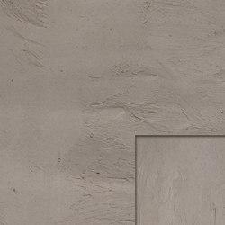 99 Volte Mosaico 3D Grigio Opaco | Keramik Fliesen | EMILGROUP