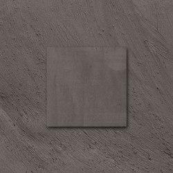 99 Volte Mosaico 3D Nero Opaco | Piastrelle ceramica | EMILGROUP