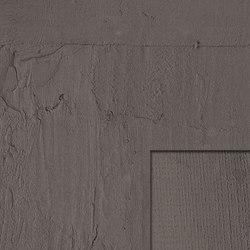 99 Volte Mosaico 3D Nero Opaco | Keramik Fliesen | EMILGROUP