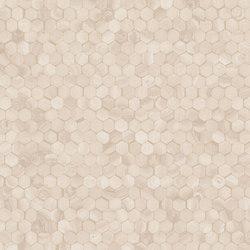 99 Volte Mosaico Mano Beige | Mosaïques | EMILGROUP