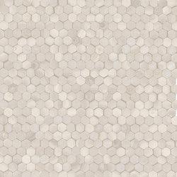 99 Volte Mosaico Mano Grigio | Mosaïques | EMILGROUP