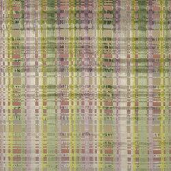 Colonnade - Moss | Fabrics | Designers Guild