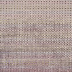 Parterre - Viola | Tessuti | Designers Guild