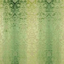 Polonaise - Leaf | Tessuti | Designers Guild