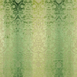 Polonaise - Leaf | Stoffbezüge | Designers Guild