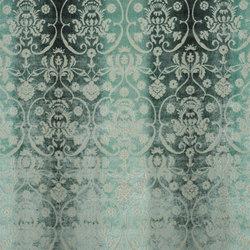 Polonaise - Celadon | Fabrics | Designers Guild