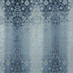 Polonaise - Delft | Fabrics | Designers Guild