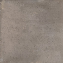 Acustico 12 Grey | Ceramic tiles | EMILGROUP
