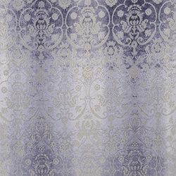Polonaise - Iris | Fabrics | Designers Guild