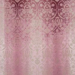 Polonaise - Peony | Tejidos | Designers Guild