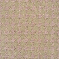 Mansart - Blossom | Tessuti | Designers Guild