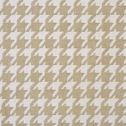 Mansart - Chalk | Fabrics | Designers Guild