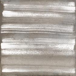 Acustico 12 Acustico 60 Grey | Platten | EMILGROUP