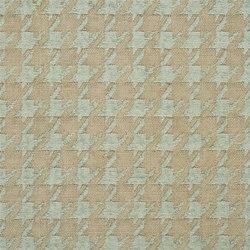 Mansart - Celadon | Stoffbezüge | Designers Guild