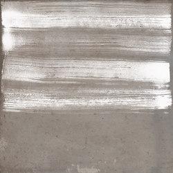 Acustico 12 Acustico 60 Grey | Lastre ceramica | EMILGROUP